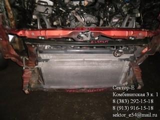 Рамка радиатора Honda Element Новосибирск