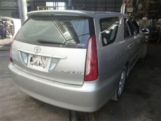 Шланг тормозной Toyota Origin Владивосток