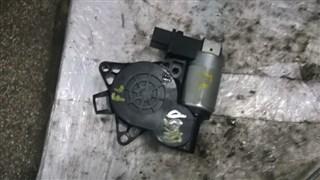 Мотор стеклоподъемника Mazda 3 Новосибирск