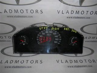Спидометр Nissan AD Wagon Владивосток