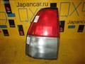 Стоп-сигнал для Mitsubishi Diamante Wagon