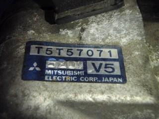 Трамблер Mitsubishi Diamante Владивосток