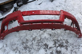 Бампер Audi TT Бердск