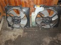 Вентилятор для Subaru Legacy
