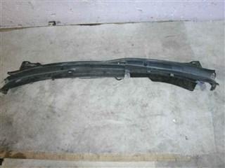 Решетка под лобовое стекло Mazda CX-7 Владивосток