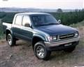 Рессоры для Toyota Hilux Pickup