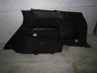 Обшивка багажника Acura MDX Владивосток