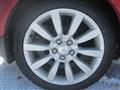 Колесо с литым диском для Mitsubishi Lancer X
