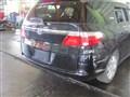Бампер для Honda Airwave