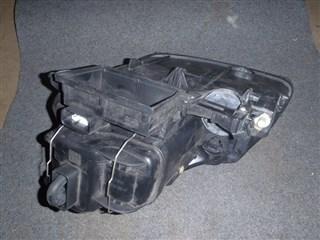 Фара Porsche Cayenne Владивосток