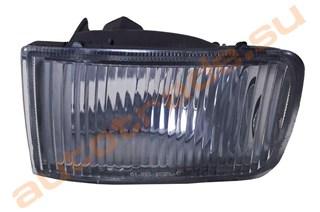 Осветительное оборудование Nissan Maxima Красноярск