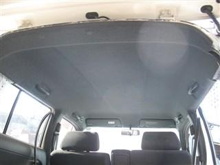 Обшивка потолка Toyota Bb Владивосток