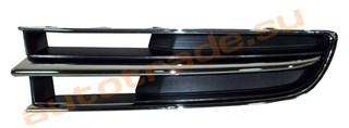 Решетка радиатора Subaru Tribeca B9 Москва