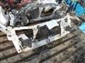 Рамка радиатора для Mazda Capella