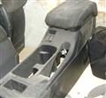 Подлокотник для Mitsubishi Lancer X