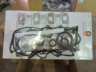 Ремкомплект двс Toyota Estima Lucida Владивосток