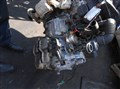 АКПП для Suzuki Chevrolet MW
