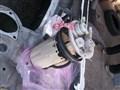 Топливный насос для Toyota Avensis