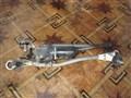 Механизм стеклоочистителя для Honda Airwave