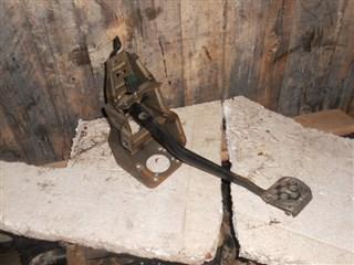 Педаль тормоза Isuzu Trooper Москва