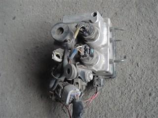 Блок abs Toyota Prius Владивосток