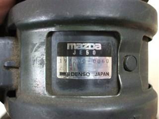 Расходомер воздушный Mazda Eunos Владивосток