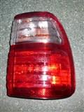 Стоп-сигнал для Toyota Land Cruiser Cygnus
