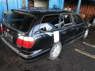 Бачок гидроусилителя Nissan Primera Camino Wagon Владивосток