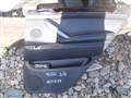 Обшивка дверей для BMW X5