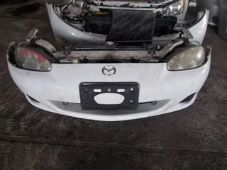 Nose cut Mazda Roadster Владивосток
