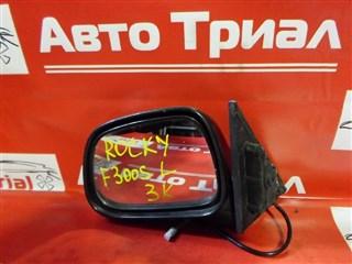 Зеркало Daihatsu Rocky Новосибирск