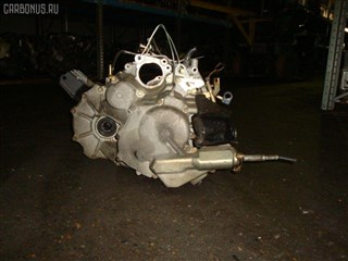 АКПП Honda Acty Владивосток