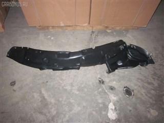 Подкрылок Honda Civic Ferio Уссурийск