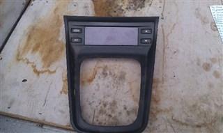 Рамка рычага переключателя автомата Chevrolet Captiva Владивосток