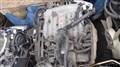 Двигатель для Toyota Hilux Surf