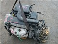 Двигатель для Suzuki Solio