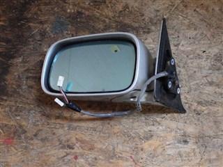Зеркало Toyota Crown Athlete Владивосток