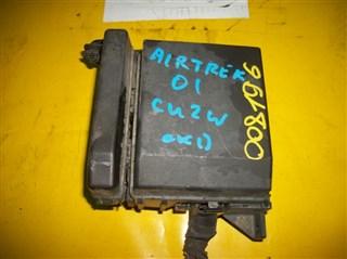 Блок предохранителей Mitsubishi Airtrek Уссурийск