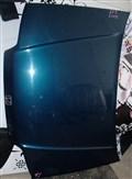 Капот для Honda Civic Shuttle