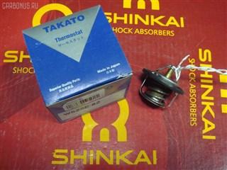 Термостат Suzuki SX4 Уссурийск