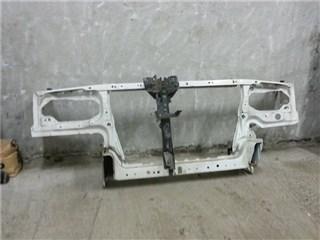Рамка радиатора Nissan Laurel Medalist Хабаровск