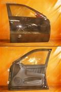 Дверь для Alfa Romeo 156