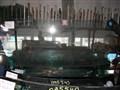 Лобовое стекло для Toyota Toyoace