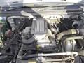 Бачок расширительный для Suzuki Jimny