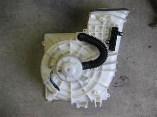 Мотор печки Nissan Tino Новосибирск