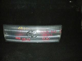 Решетка радиатора Toyota Townace Владивосток