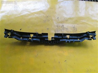 Рамка радиатора Citroen C3 Новосибирск