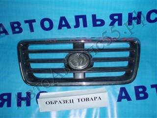 Решетка радиатора Mazda Levante Омск