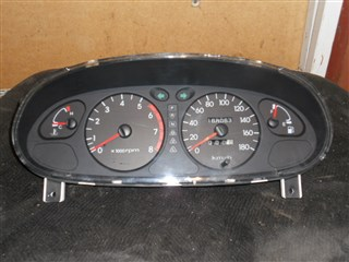 Комбинация приборов hundai starex h1 (москва) Hyundai Grand Starex Москва