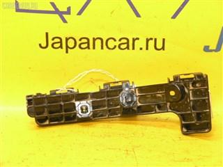 Крепление бампера Lexus RX450H Новосибирск